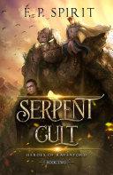 Serpent Cult