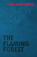 The Flaming Forest [Pdf/ePub] eBook