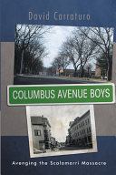 Pdf Columbus Avenue Boys