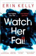 Pdf Watch Her Fall