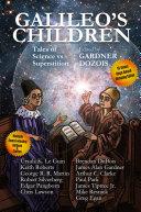Galileo's Children [Pdf/ePub] eBook