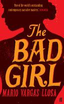 The Bad Girl