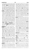 Svensk engelsk ordbok