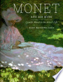 Monet And His Muse PDF