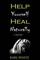 Help Yourself Heal Naturally