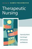 Therapeutic Nursing