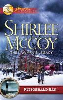 The Lawman's Legacy Pdf/ePub eBook