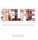 The Selfie Book