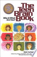 The Teen Brain Book Book