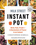 Milk Street Fast and Slow Pdf/ePub eBook