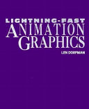 Lightning-fast Animation Graphics