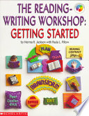 The Reading writing Workshop