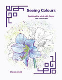 Seeing Colours