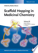 Scaffold Hopping In Medicinal Chemistry Book PDF