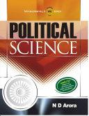 Political Science - Seite 21