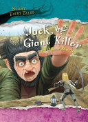 Jack the Giant Killer and Other Stories