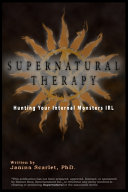 Supernatural Therapy