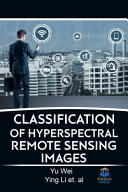 Classification of Hyperspectral Remote Sensing Images