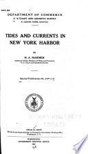 Special Publication