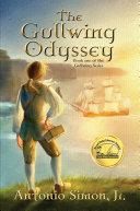The Gullwing Odyssey