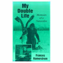 My Double Life Book PDF