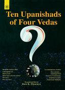 Pdf Ten Upanishads of Four Vedas