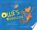 Ollie s Treasure