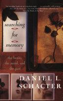 Searching For Memory Pdf/ePub eBook