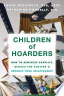Children of Hoarders