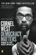 Democracy Matters Pdf
