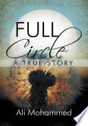 Full Circle [Pdf/ePub] eBook