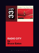 Big Star's Radio City