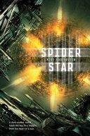 Spider Star [Pdf/ePub] eBook