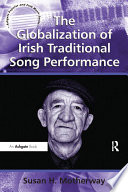 The Age Of Revolution In The Irish Song Tradition [Pdf/ePub] eBook