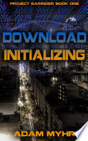 Download Initializing
