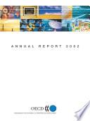 Oecd Annual Report 2002 Book PDF