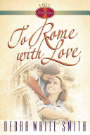 To Rome with Love ebook