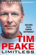 Limitless: the Autobiography Pdf/ePub eBook
