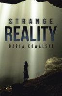 Strange Reality Pdf/ePub eBook