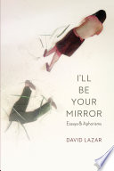 I ll Be Your Mirror