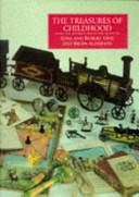 The Treasures of Childhood