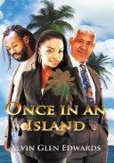 Once in an Island Pdf/ePub eBook