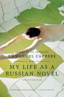 My Life as a Russian Novel ebook