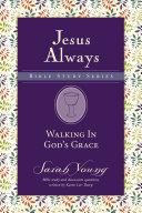 Walking in God's Grace Pdf/ePub eBook