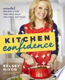 Kitchen Confidence