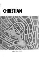 The Timeless Christian