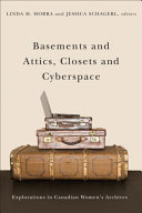 Basements and Attics, Closets and Cyberspace: Explorations ...