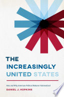 The Increasingly United States