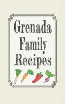 Grenada Family Recipes