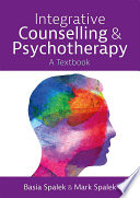 Integrative Counselling and Psychotherapy
